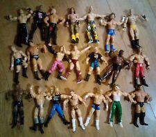 21 wwe wrestling figures bundle Jakks An Other Makes Vintage Collectable