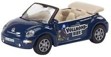 SCHUCO - 25013 - 1/87 VW NEW BEETLE - VOLLMOND BIER
