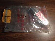 NOS Kawasaki KZ750 Balancer Shaft - # 12052-008 - 76 77 78 79 80 82 83 84 KZ 750
