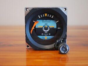 Beechjet 400A Indicator Attitude PN 501-1412-03