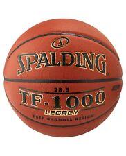 Spalding Tf1000 Legacy Women's Basketball 28.5