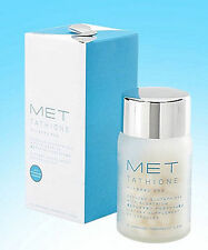 Met Tathione Reduced Glutathione with Algatrium Skin Whitening Soft Gel Capsules