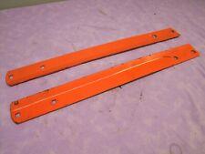 Ariens Snowblower 924 Series Drift Cutters 72406900
