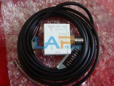 1PC For KOGANEI Pressure Sensors GS610A-2W #ZMI
