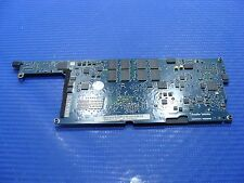 "MacBook Air A1237 13"" 2008 MB003LL/A Genuine 1.6GHz 2GB Logic Board 661-4589"