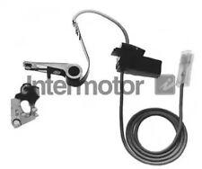 Ausschalter, Verteiler Standard 23060