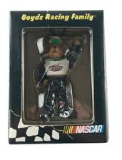 Boyds Racing Bobby Labonte #18 Interstate Batteries Nascar 4 Inch Ornament 2004