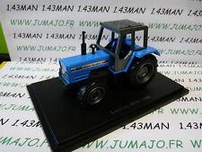 Tractor 1/43 universal Hobbies : LANDINI 8880 1988