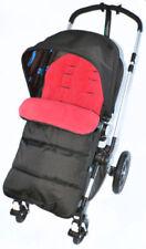 Sacos y cubrepiés para carritos y sillas de bebé Bébécar