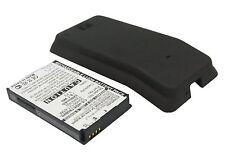Li-ion batería para HTC 35h00121-05m Twin160 Ba s381 héroe 130 Hero 100 a6263 Hero