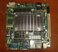 Portwell WADE-8076 Mini ITX motherboard