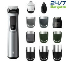 PHILIPS SERIES 7000 12-IN-1 GROOMING KIT MG7710