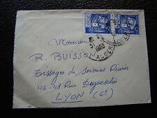 ALGERIE - enveloppe 196? (cy29) algeria