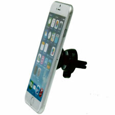 Apple Air Vent Mobile Phone Holders for iPhone 6