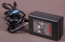2Wire 1000-500031-000 - AC Adaptor- 5,1V DC2A