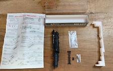 KATO 126-0110 Heavy Mikado New York Central #9506 N ScaleUSRA 2-8-2