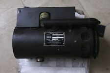 Nos Stewart Warner Heater for M123 & other 10 ton Trucks. Combustion: 20 000 Btu