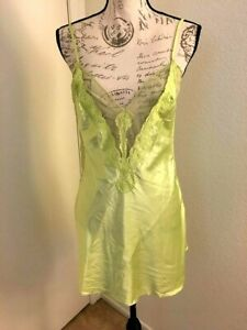 Frederick's Women's Lingerie Size L Pre Owned