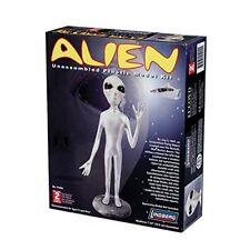 J Lloyd International - Lindberg  Alien Model Kit Skill Level 1
