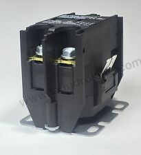 5192-299-002 24V DRYER MOTOR RELAY