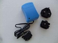 trasformatore 12 V caricabatteria charger cargador chargeur peg perego CB0302
