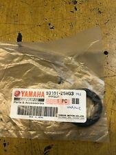 joint spi yamaha 93101-25m03 60 70 90 75 80 85 40 50 hp 18-0587
