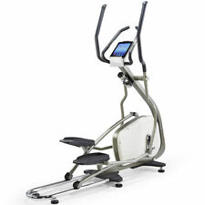 Weight Loss Magnetic Cross Trainers & Ellipticals