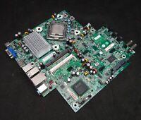 HP DC7900 462433-001 460955-000 Socket LGA775 DDR2 SDRAM Desktop Motherboard
