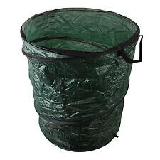 Cubetas para residuos de jardinería