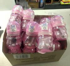 10 X Wholesale Joblot Hello Kitty Newborn baby Girl Feeding Milk Bottle 120ml