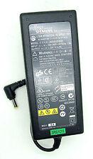 Original Fujitsu Siemens Netzteil  LSE0202D2090  AC Adapter  20V 4,5A