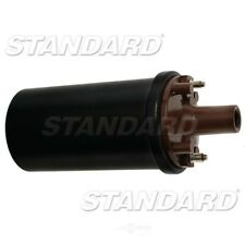 Ignition Coil Standard UF-48