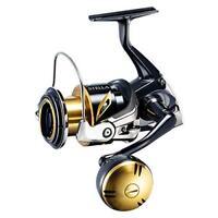 Shimano 20 STELLA SW 5000-XG Spinning Reel