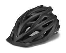 Cannondale 2017 Radius MTN Helmet - Black - L/XL