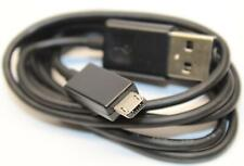 USB Charge Cable for Blackberry Aurora DTEK50 Leap Z3 Z30 Z10 Android Smartphone