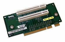 Dell 583XT OptiPlex GX240 GX260 GX270 Desktop model DHS PCI Riser Board | 0583XT