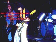 "Van Halen - Eddie, David Lee Roth Photo $2 @Starwood-Rare 8x11"" Photo-1977- Sale"