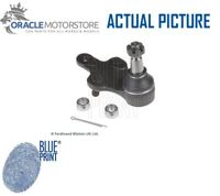 NEW BLUE PRINT FRONT RH LOWER SUSPENSION BALL JOINT GENUINE OE QUALITY ADT38629