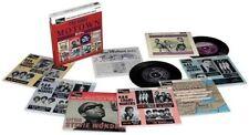 R&B & Soul Motown Single Vinyl Records