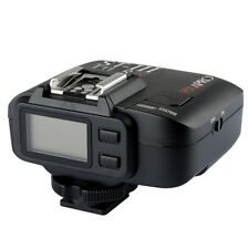 PRO ST-III N 2.4GHz Radio TTL Flash Receiver Only (For Nikon) Receiver Wireless