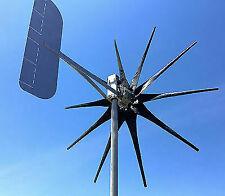 Wind Turbines & Kits for sale   eBay
