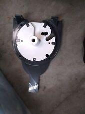 Carpigiani Sl320001241 Evaporator Support 1 head