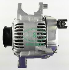 CHRYSLER VOYAGER 3.0 V6  ALTERNATOR (A1125)