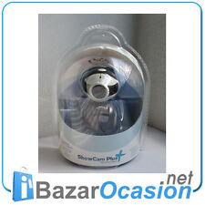 NO COMPATIBLE WINDOWs 7 / 10, SOLO WINDOWS XP Webcam NGS ShowCam Plus USB Camara