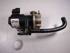 99 OMC EVINRUDE 115 FICHT OIL INJECTION PUMP & MANIFOLD ASY