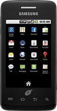 Samsung Galaxy Precedent SCH-m828c Android CDMA Touch STRAIGHT TALK Smartphone