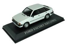 Ford Escort XR3 (1982) 1:43
