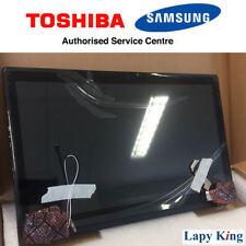 Laptop Screens & LCD Panels for Satellite