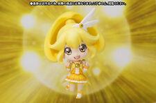 [FROM JAPAN]chibi-arts Smile PreCure! Cure Peace Bandai