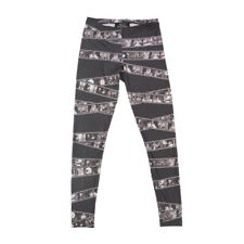 IDEAL MINDS WOMENS HOLLYWOOD LEGGINGS
